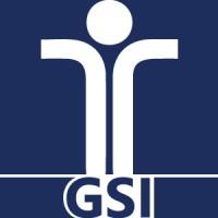 Guard-Systems logo