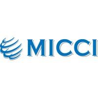 Malaysian International Chamber Of Commerce Industry Micci Linkedin