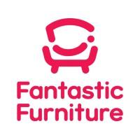 Fantastic Furniture  LinkedIn