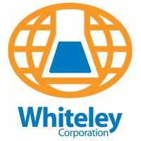 Whiteley Corporation | 领英