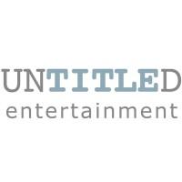 Untitled Entertainment | LinkedIn