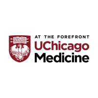 UChicago Medicine | LinkedIn
