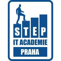 IT STEP Praha
