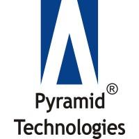 Pyramid Technologies logo
