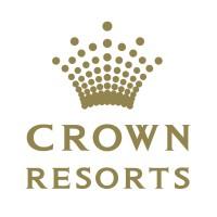 Crown casino employment melbourne turkey fling game 2