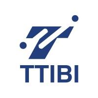 Toyota Tsusho Insurance Broker India Pvt Ltd | LinkedIn