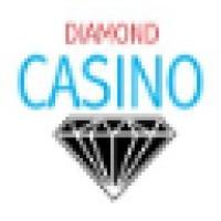 mansion casino bewertung