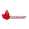 Adamant System Sdn Bhd Linkedin