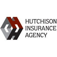 Hutchison Insurance Agency Linkedin