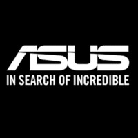 ASUS Recruitment 2021, Careers & Job Vacancies – Service Controller