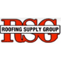 Roofing Supply Group Rsg Linkedin