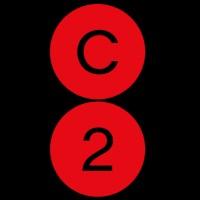 casino cyprus careers