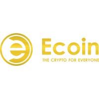 ecoin bitcoin