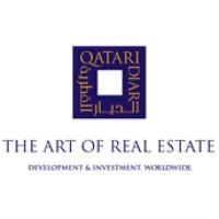 Qatari diar real estate investment company morocco fxdd forex trading