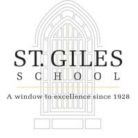 St Giles School : anciens employés et diplômés   LinkedIn
