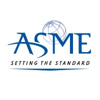 Asme The American Society Of Mechanical Engineers Linkedin