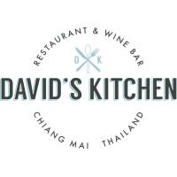 David S Kitchen Linkedin
