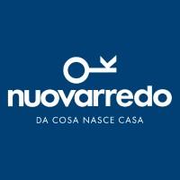 Nuovo Arredo Mobili Francavilla Fontana.Nuovarredo Linkedin