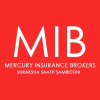 Mercury Insurance Brokers Ltd. | Brokers Ireland