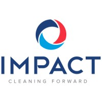 Commercial Cleaners Near Kamloops
