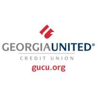 www georgiaunitedcu org