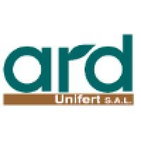 ARD(Unifert) | LinkedIn