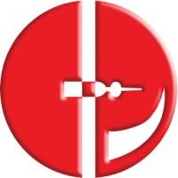 Caplin Point Official Logo