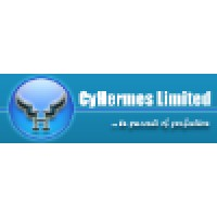 Business Development Executive (Nationwide) at Cyhermes Limited
