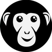 Bonoboz Marketing Services Private Limited