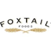 Foxtail Foods logo