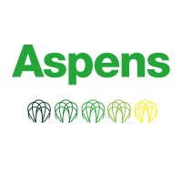 Image result for aspens catering