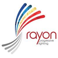 Rayon Progressive Lighting Linkedin