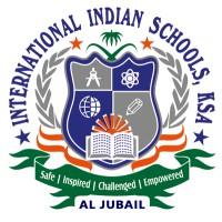 International Indian School Al Jubail Linkedin