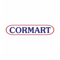 Cormart Nigeria Limited Job Recruitment (4 Positions) – Details