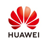 Huawei Recruitment 2020/2021 for Middleware Specialist – OND/HND/Bsc Holders