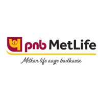 Metlife Life Insurance >> Pnb Metlife India Insurance Co Ltd Linkedin