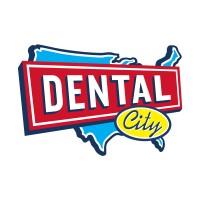 Image result for dental city logo
