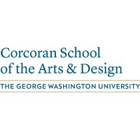 Corcoran School Of The Arts And Design At The George Washington University Mission Statement Employees And Hiring Linkedin