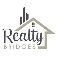 Realty bridges dubai аренда квартир в дубае район ал барша