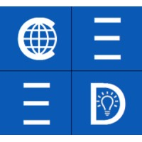 CEED - Center for Entrepreneurship & Economic Development