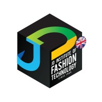 Jd Institute Of Fashion Technology Official Linkedin