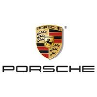 Porsche Financial Services Linkedin