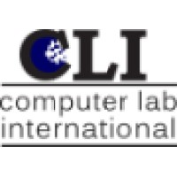 CLI Transport logo