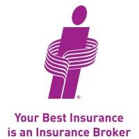 Orr Associates Insurance Brokers Linkedin