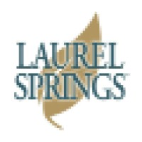 Laurel Springs School | LinkedIn