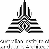 Australian Institute Of Landscape Architects Aila 领英