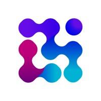 MIU LLP | LinkedIn
