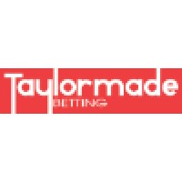Taylormade betting limited online betting nfl legal formation