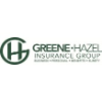 Greene Hazel Insurance Group Linkedin