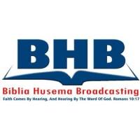 Biblia Husema Broadcasting Linkedin